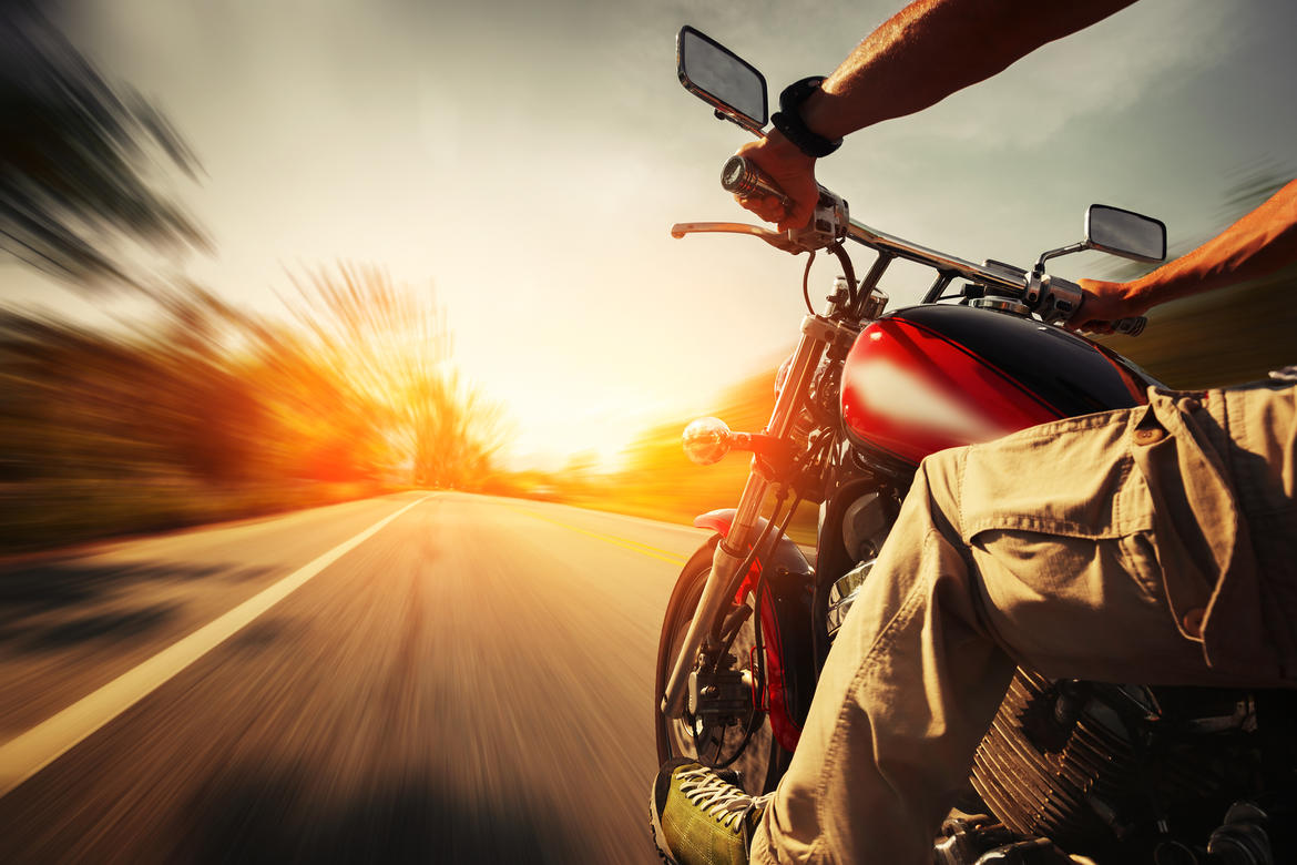Eau Claire Motorcycle Insurance Coverage Rates American